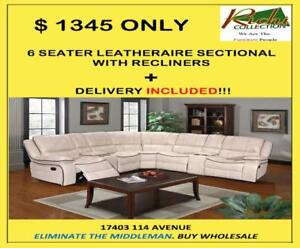 BUY DIRECT FROM A FURNITURE WHOLESALER
