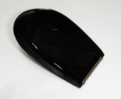 Philips Rasierer Trimmer RQ12 RQ11 RQ10 RQ1250 RQ1200 RQ1195 RQ1180 RQ1050 RQ32 online kaufen