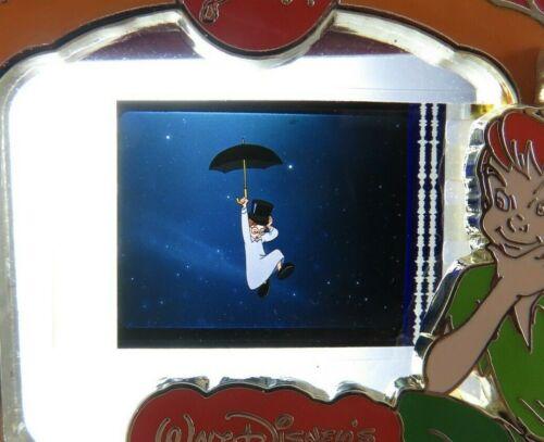 Disney Pin - Piece of Disney Movies - Peter Pan - John Darling