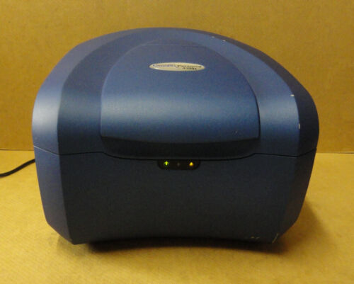 Molecular Devices GenePix Personal 4100A Microarray Scanner