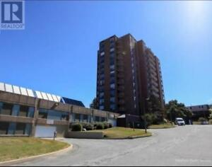 5572 North Ridge Road Halifax, Nova Scotia