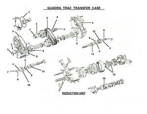 Spark Plug Wire Diagram also Gm V8 Engine Firing Order together with Ford 8n Engine Parts List Within Ford Engine Parts Diagram additionally Showthread besides Carbfuel. on big block engine plug diagram