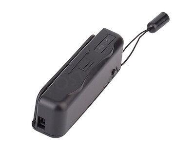 Magnetic Stripe Creditdebit Card Reader Portable Mini400 Dx4 C Msr605606206