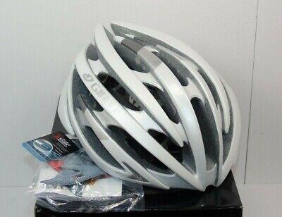 Aftermarket Replacement Foam Pads Cushions Liner fits Giro E2 Helmet bike set