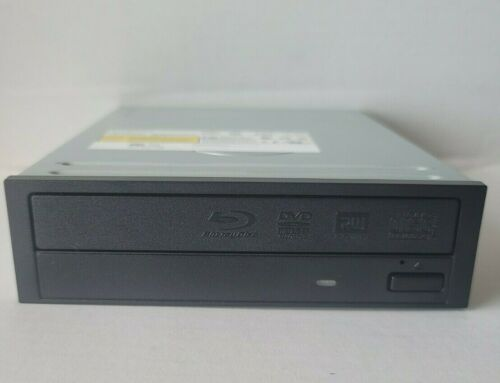 Dell 03TD2H DH-6E2S  BLU RAY BD-ROM Super Multi DVD±RW SATA Optical Drive.
