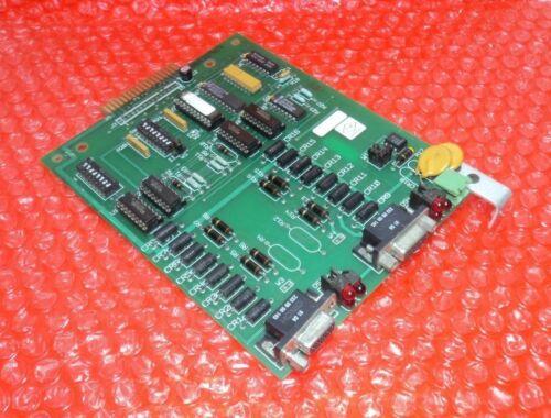 Pcb 392059-01-0 Module Pcb Board 391059017