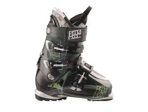 Atomic Waymaker Carbon 110 Ski Boots