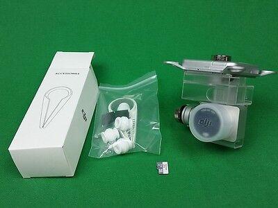 Камеры бла DJI Phantom 3 Standard