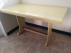 Dining tables gumtree australia free local classifieds for Table 9 newtown