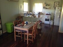 Room To Rent - Japanese Person Preferred Carina Brisbane South East Preview