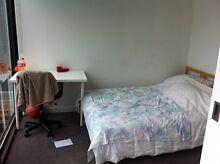 Room for 2pp $330 per week inc bills & wifi Melbourne CBD Melbourne City Preview