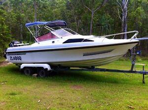 2250L Hains signature Parramatta Park Cairns City Preview