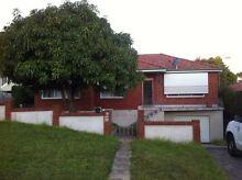 3 Bedroom Home with Rumpus Room $675 per week Putney Ryde Area Preview