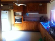 Room for rent in share house Warrnambool Warrnambool City Preview