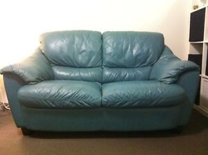 2 seater couch Hornsby Hornsby Area Preview