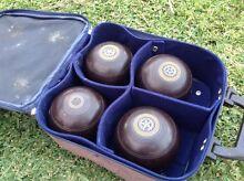 Lawn Bowls Port Macquarie Port Macquarie City Preview