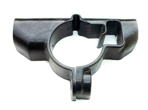 HONDA SUPERDREAM CB250N CB400N - NEW REPLACEMENT REFLECTOR & CABLE CLAMP BRACKET