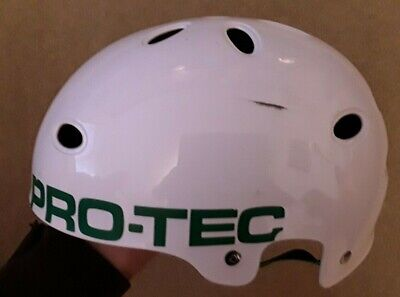Pro-Tec B2 Wake / Watersports Helmet - Small for sale  Shipping to Nigeria