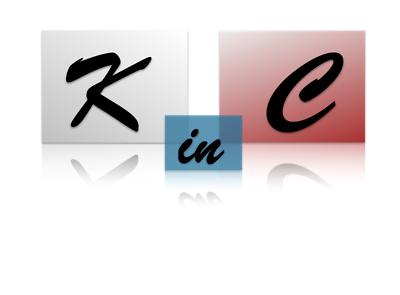 Kidneys in Common, Inc.
