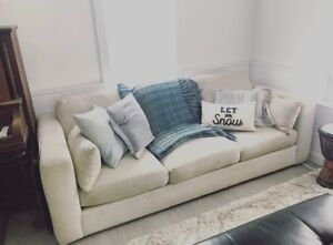 Cool Couch - OBO