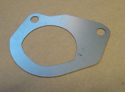 Mopar 68 69 70 71 72 73 74 Big Block / Small Block Starter Dust Shield Shim NEW
