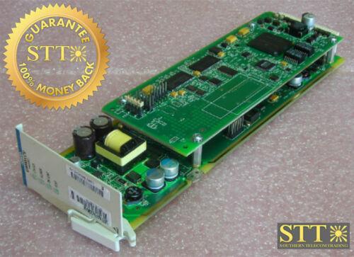 1184536l1 Adtran Oc-3 Optical Mux Module Socnd10caa