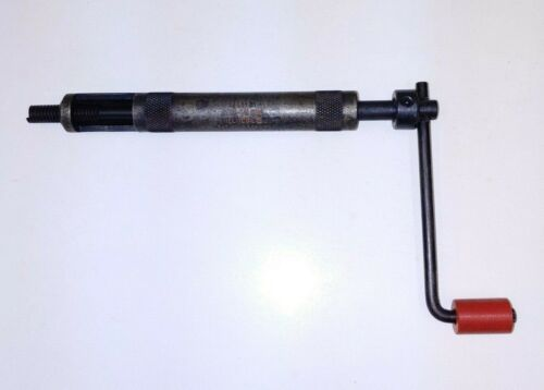 HeliCoil Inserting Tool / Winder 7551-5 Size 5/16-18 Free Shipping