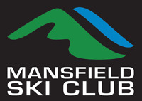 Mansfield Ski Club is looking for you!