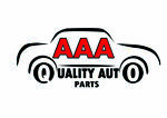 AAA Quality Auto Parts