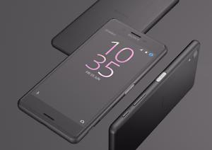 Sony Xperia XA brand new Rockingham Rockingham Area Preview