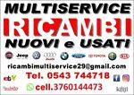 ricambi-multiservice