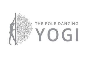 The Pole Dancing Yogi Tweed Heads Tweed Heads Area Preview