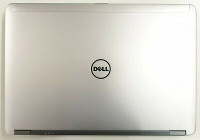 Dell Latitude E6440 Intel Core i5 2.6GHz 8GB RAM 500GB HDD Win 10 Cheap Laptop