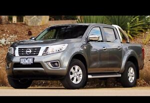 16'' GENUINE NISSAN NP300 WHEEL PACKAGE 255/70/16 TOYO OPEN COUNTRY Ferntree Gully Knox Area Preview