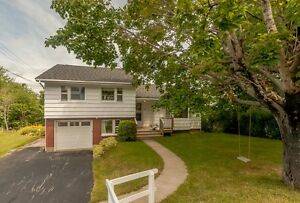 JUST LISTED 11 GLENMONT AVENUE BEDFORD