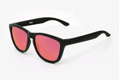 HAWKERS®️ CARBON BLACK • Ruby One Limited Edition Gafas De Sol