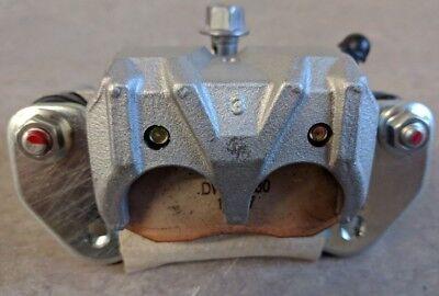 New Oem Kioti U3215-40101 Brake Caliper W Pads Fits Many Kioti Mechron Models
