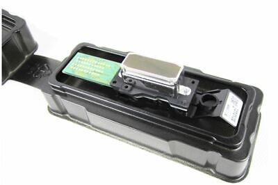 Usa Stock Epson Dx4 Printhead Eco-solvent Roland Same Day Shipping