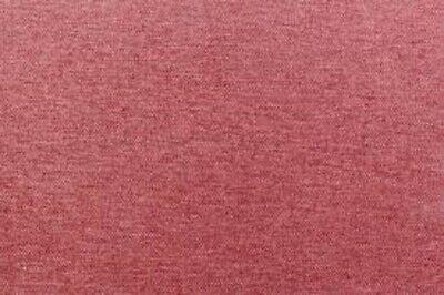 Nuevo Rojo Mujer Falda Botón Para Largo Suelo Longitud Toga