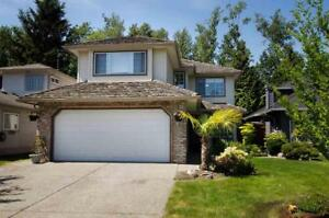5573 FRIGATE ROAD Delta, British Columbia