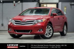 2013 Toyota Venza LE AWD; **RESERVE / ON-HOLD** LOW MILEAGE - AW