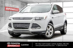 2014 Ford Escape SE AWD AIR BLUETOOTH 90 DAYS WITHOUT PAYMENTS