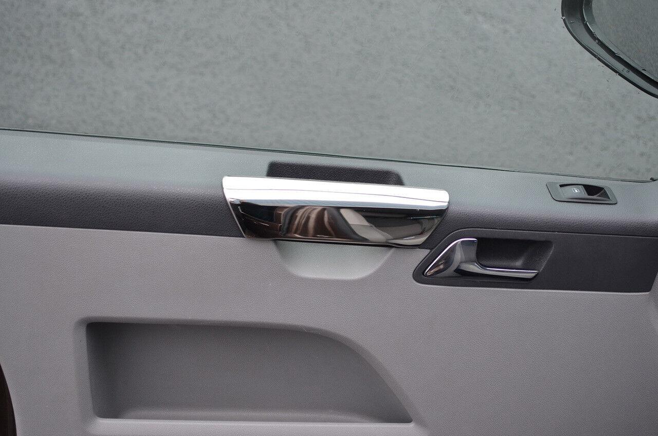 Auto, Moto – Pièces, Accessoires Poignées Porte Intérieur Design Automobile Style Bugatti Door Handles Car Decor