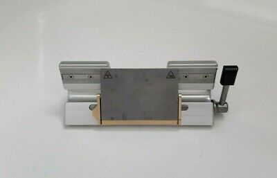 Thermo Fisher Microm Hm325 Hm355 S Knife Blade Holder E