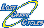 Lost Creek Cycles & LCRC Hobby