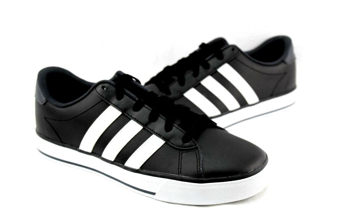 Shopping - men's adidas neo black - OFF 70% - Shipping is free on ...