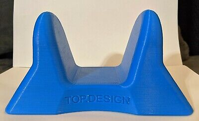 Psoas Release Tool Spreading Personal Massage w/ grip Pick size color, pso -