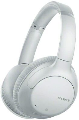 Sony WH-CH710N Noise Cancelling Wireless Headphones Stereo Headset