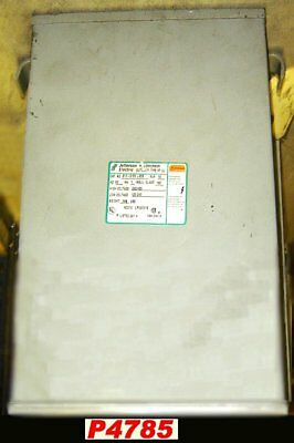 Jefferson Electric 10 Kva Transformers General Purpose