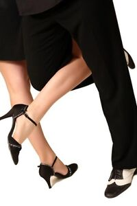 Cutler's Wedding Dance Lessons O'Connor Fremantle Area Preview